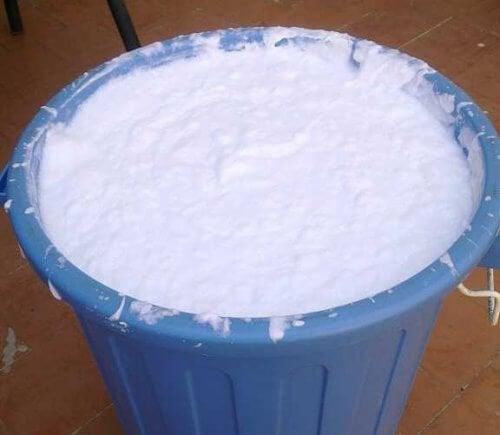 savon-maison-liquide-500x435