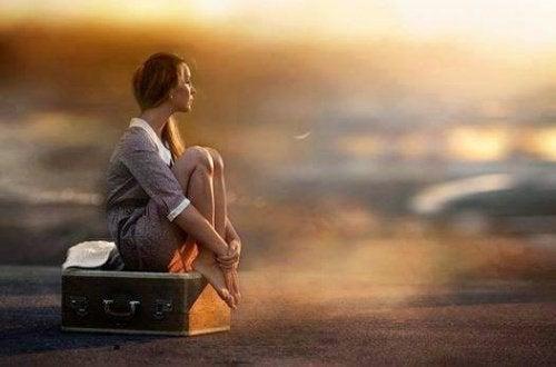 Selon une étude, le stress est plus dangereux chez les femmes de moins de 50 ans