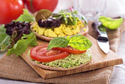 7 aliments à calories négatives