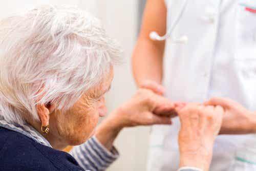 Peut-on retarder la maladie d'Alzheimer grâce aux exercices ?