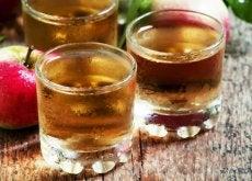 boire-de-leau-avec-du-vinaigre-de-pomme
