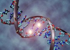 cancer-hereditaire-genes-500x277