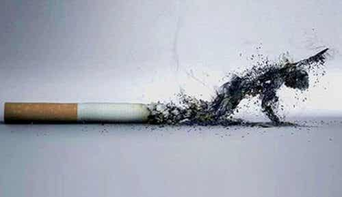 5 raisons d'arrêter de fumer pour améliorer votre apparence