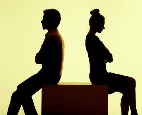 Comment agir quand votre conjoint est bipolaire