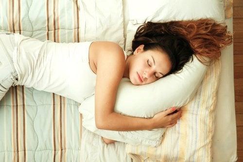 7 conseils pour dormir plus rapidement