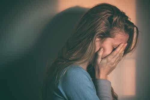 Les trois principales causes de la dépression