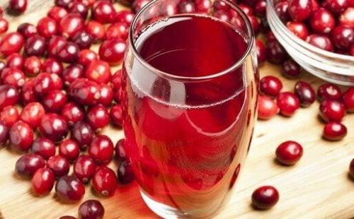 jus-de-cranberries