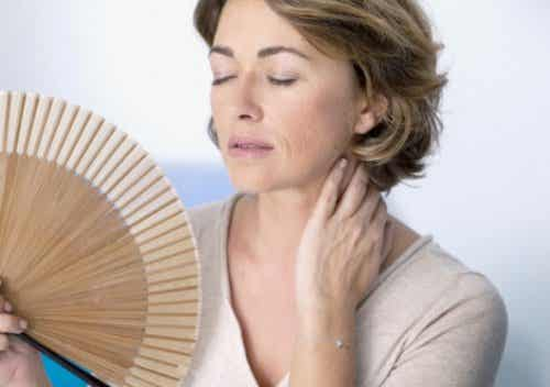 4 erreurs des femmes en ménopause