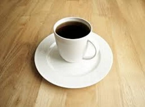 Erreurs fréquentes au petit-déjeuner : ne pas manger
