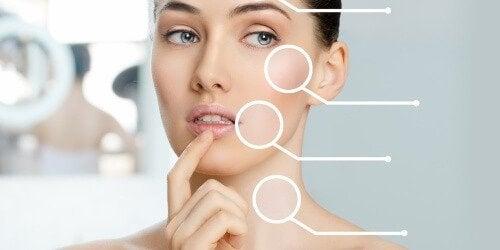 peau-artificielle-antiaging-stop-cernes-taches