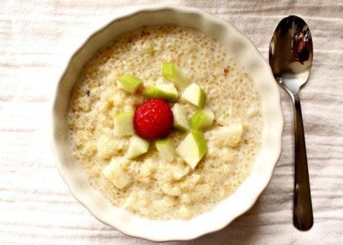 quinoa-pomme-500x357