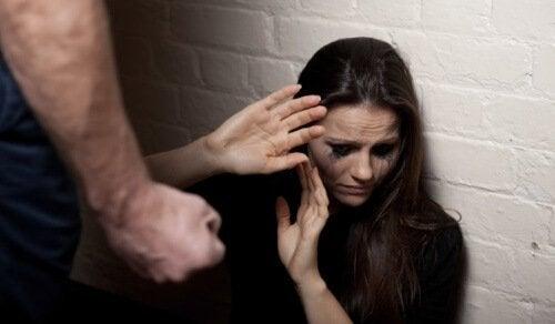 7 signes précoces d'une relation abusive