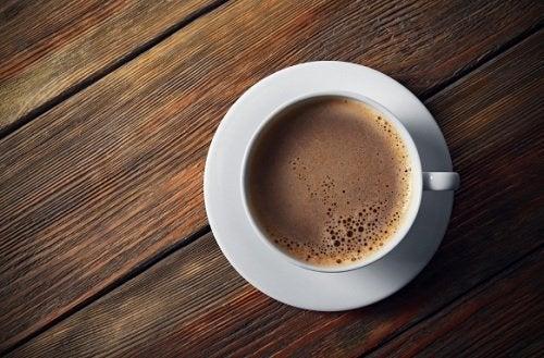 Les 6 pires ingrédients à ajouter à votre café