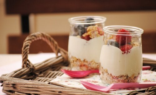 Hyperthyroïdie : 5 clés pour un petit-déjeuner sain et complet