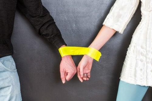 8 questions à se poser avant de débuter une nouvelle relation