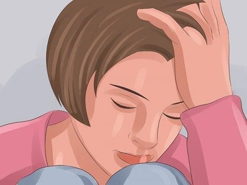 7 conseils pour vous détendre lors d'une crise d'angoisse