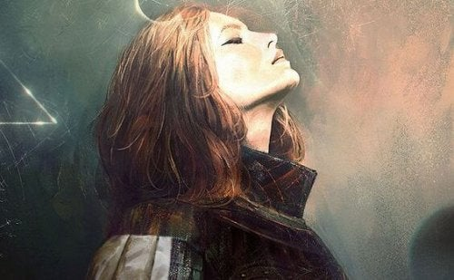 femme-chevalier-500x309