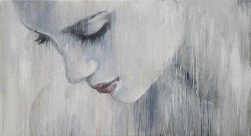 La dépression, maladie invisible, ne se guérit pas du jour au lendemain