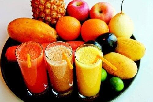 fruits-500x333