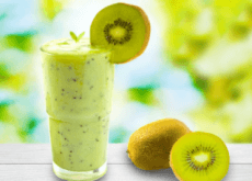 jus-melon-kiwi-500x266