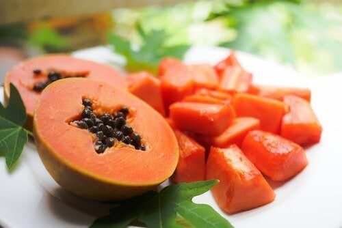 papaye-pour-la-peau-500x334
