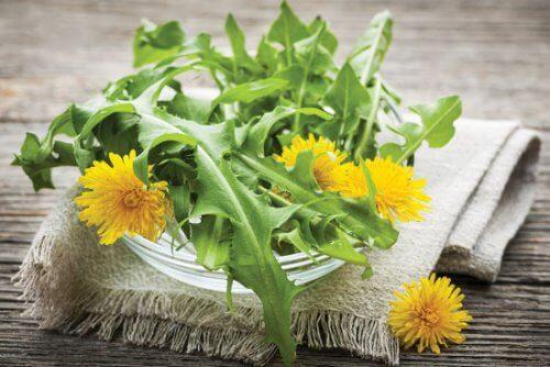 7 diurétiques naturels que vous devez intégrer à votre diète