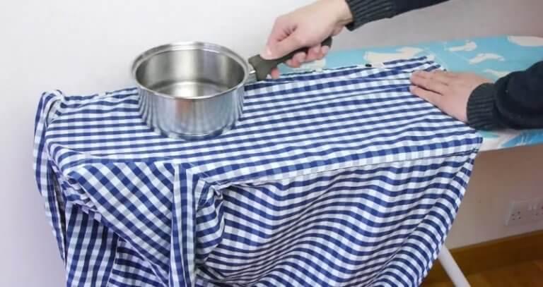 astuce-casserole