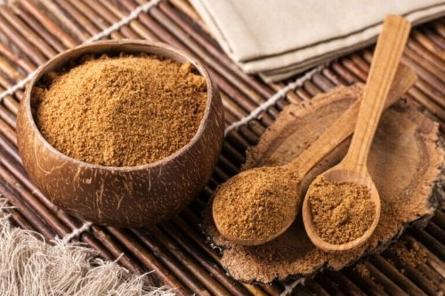 bienfaits-du-sucre-de-coco-sucrant-naturel-et-sain