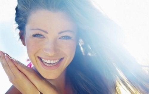 3 émotions que vous devez éviter pour être plus heureux-ses