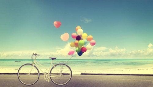 Pour être heureux, il faut prendre des décisions : 5 clés pour y parvenir