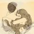 couple-introvertie-500x354