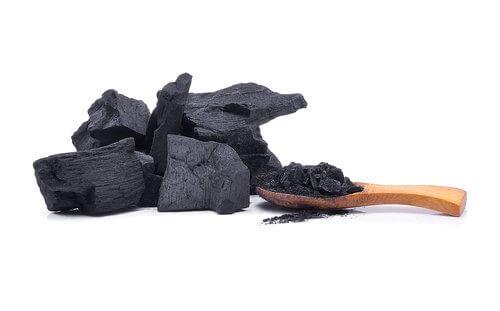 cuillere-charbon