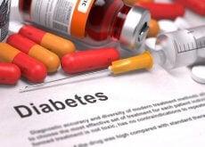 diabete-500x330