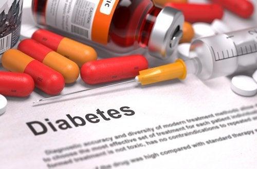 Découvrez tout ce que vous devez savoir sur le diabète