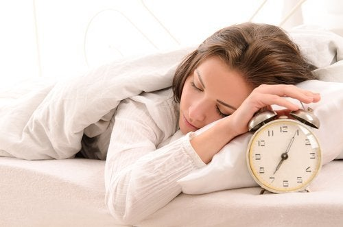 dormir-mieux-froid