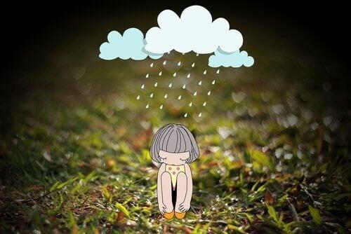 enfant-pleure-nuage