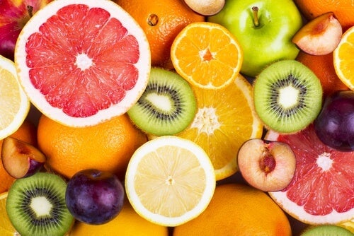 fruits-500x334