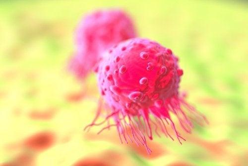 L'immunothérapie contre le cancer pourrait être plus efficace que la chimiothérapie