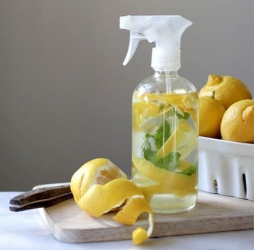 nettoyant-citron-500x492
