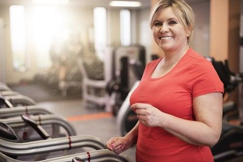 obesite-surpoids-femme