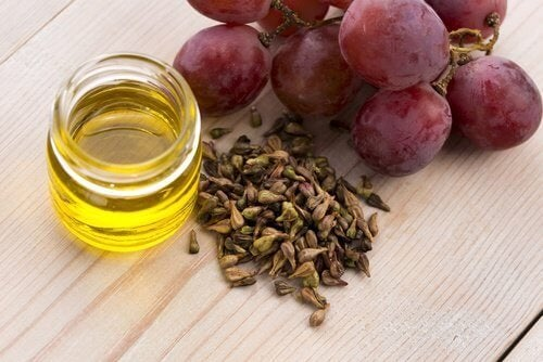 Connaissez-vous le pouvoir anticancerigène des pépins de raisin ?