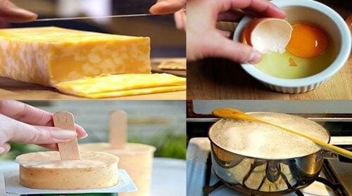 7 astuces qui feront de vous un-e expert-e en cuisine