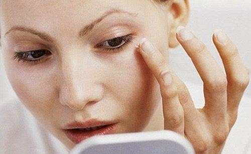 8 choses que vous devez faire pour avoir un visage parfait