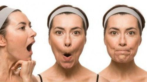 visage-gimnastique-facial-rides