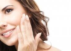 visage-revitaliser-peau