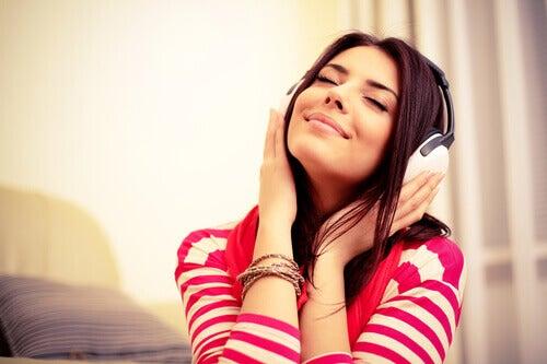 ecoutez-de-la-musique