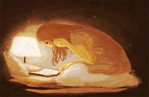 ecrire-lire-pensees