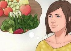 5-astuces-pour-les-personnes-au-metabolisme-lent-500x292