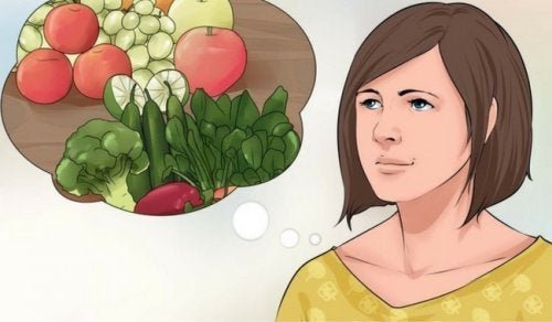 5 astuces spectaculaires pour les personnes au métabolisme lent