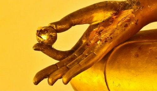 bienfaits du remède tibétain à l'ail